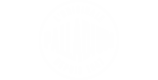 Logo - 41